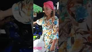 Видео путешествие одного Казаха на острове Пхукет