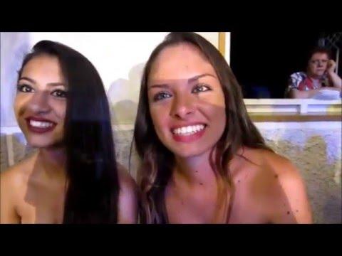"""MaryWebEventy Produzioni Video - """"Miss Sicilia Bedda"""" organizzazione Agenzia Karamella"""