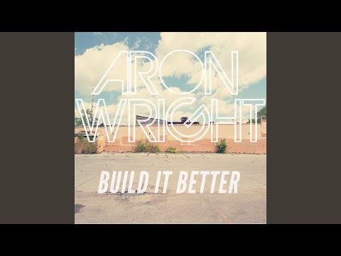 Build It Better