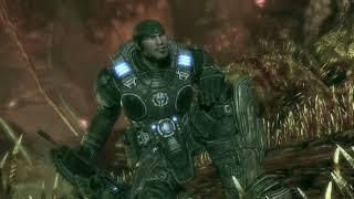 Gears of War 2 - Ep.14