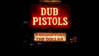 Dub Pistols - Bang Bang feat. Kitten & the Hip