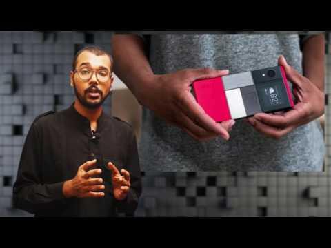 Samsung recalls Galaxy Note7, Google kills Project Ara - FoneArena Daily