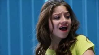 Soy Luna   Momento Musical   Luna canta Música en ti ardillas