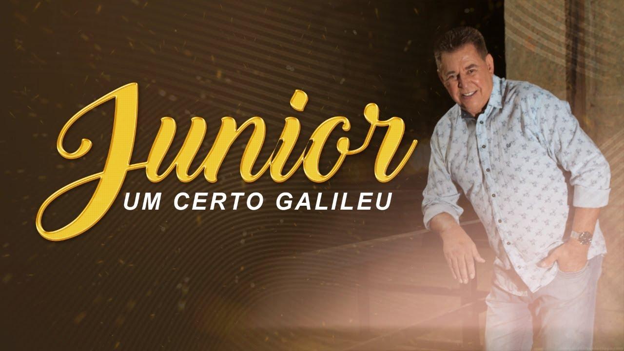 JUNIOR FERIDO BAIXAR CD SOLDADO COMPLETO PLAYBACK