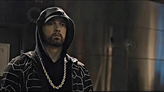 Eminem Ft. 2Pac - Like A Boss (2019)