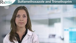 hqdefault - Trimethoprim 800/160 Tabs Acne