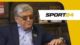 Александр Тихонов: «Я ошибся в Драчёве – российский биатлон полностью развален!»