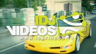Download DJ SHONE FEAT. JUICE - BAMBOLA (OFFICIAL VIDEO)