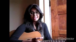 Dil kya Kare | Pyar manga hai Cover Female voice That will make you fall in love