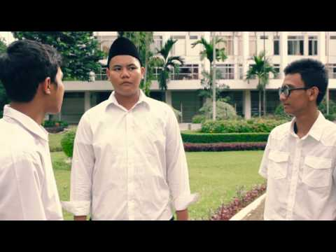 Proses Kemerdekaan Negara Kesatuan Republik Indonesia - Short Movie