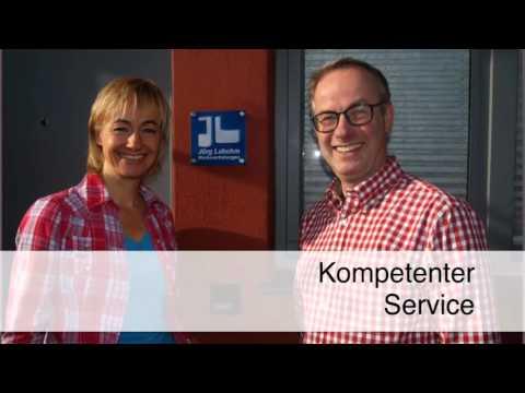 jörg_labohm_e.k._video_unternehmen_präsentation