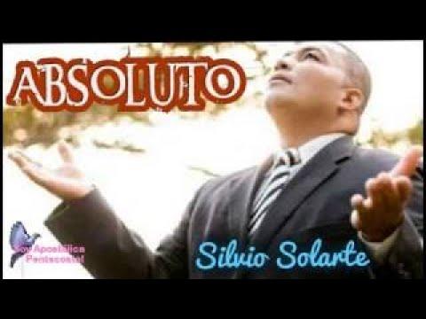 ABSOLUTO | Silvio Solarte Ex Misionero de África en Ipuc