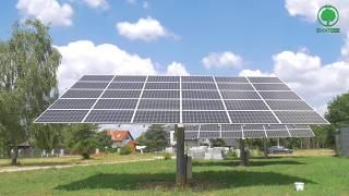 Pompa ciepła, kolektory słoneczne i panele fotowoltaiczne pod jednym dachem. Czy warto?