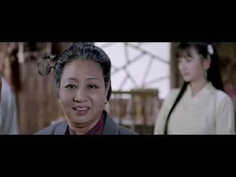 Phim võ thuật Trung Quốc hay nhất mọi thời đại FullHD | Tổng hợp phim Cổ Trang hay 1
