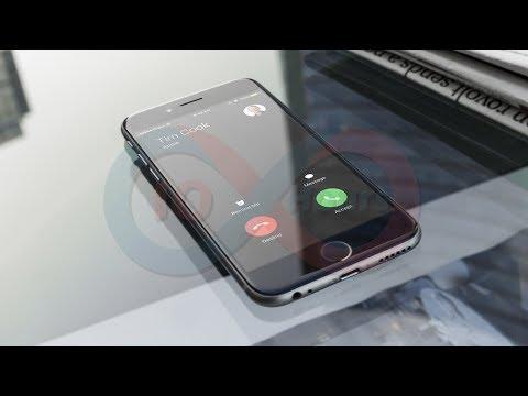 Iphone Ringtone Trap Remix [10 Hours]