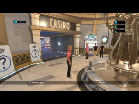 Casino spiele online kostenlos vektor