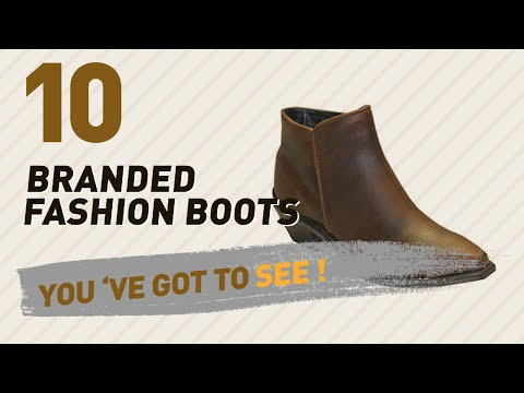 Abilene Womens Boots Collection // New & Popular 2017