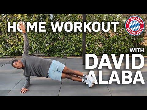 home-workout-with-david-alaba-|-fc-bayern
