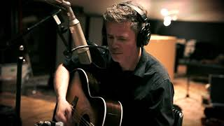 Josh Ritter - All Some Kind of Dream (Official Video)