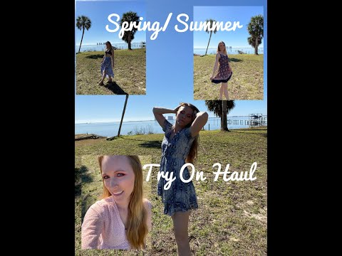 spring-outfit-try-on-haul