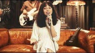 Zeynep Bastık - Felaket (Karaoke) Resimi