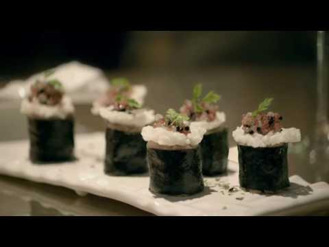 Taste Bangkok on Life Inspired (MY)
