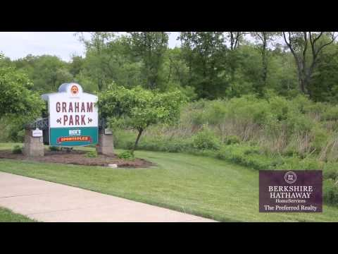 Cranberry Township Community and Real Estate