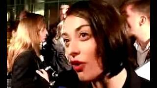 """""""Pornorama"""" Filmpremiere München am 8.10.2007 (Archiv)"""