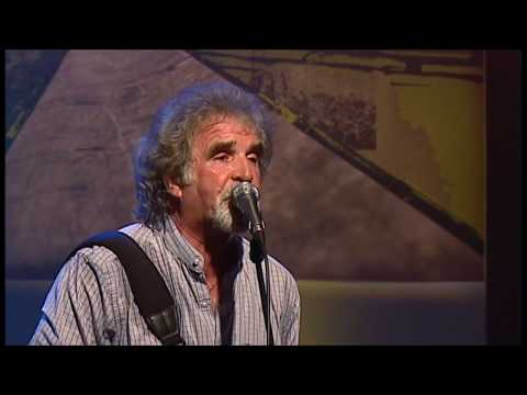 The Irish Rover (Live At Vicar Street | The Dublin Experience)