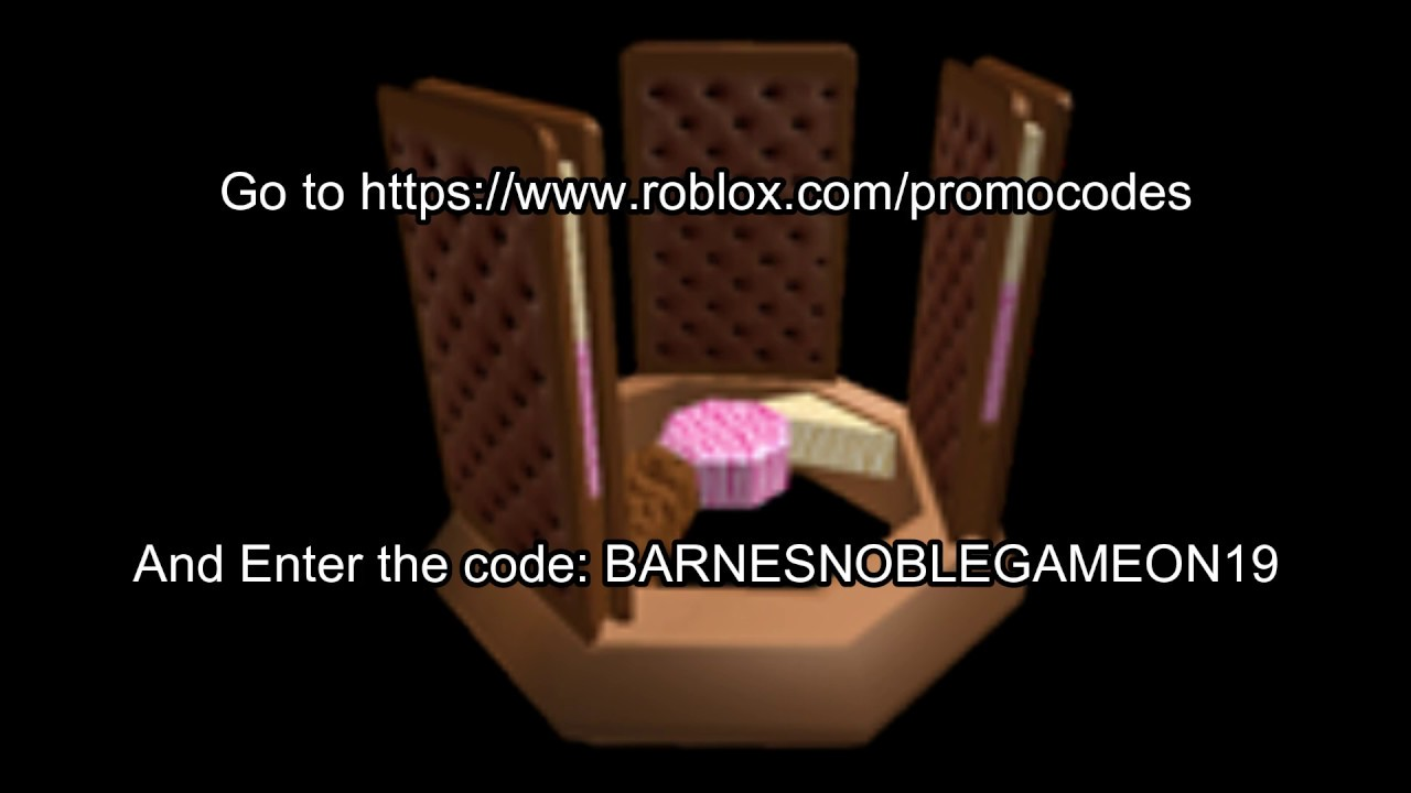 Roblox Free Domino Crown How To Get Youtube
