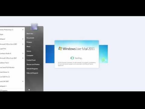 Video hướng dẫn sửa lỗi Preparing your desktop