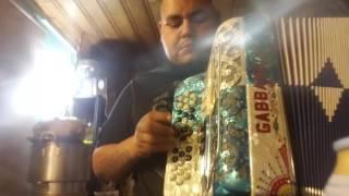 El sapo legado 7 accordion luis arias