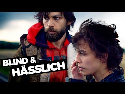 Blind & Hässlich | Trailer (deutsch) ᴴᴰ