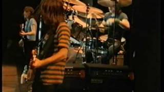 AC/DC - Girls Got Rhythm (live Paris