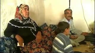 Polygamie in der Türkei   Doku über Polygamie in der Türkei teil 1