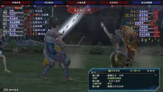 http://raina66.pixnet.net/blog 組成:鎧軍修密能陣藝順序:2736541.