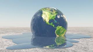 Can Civilization Survive the Climate Crisis?