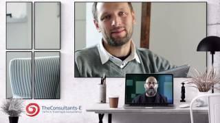 VideoConferencing Tools