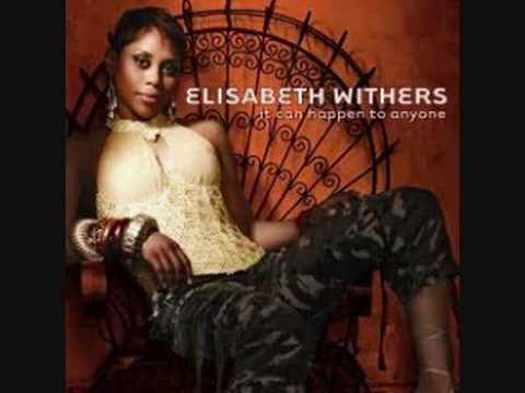 Elisabeth Withers - Simple Things