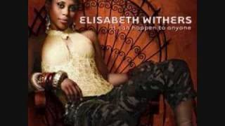 Watch Elisabeth Withers Simple Things video