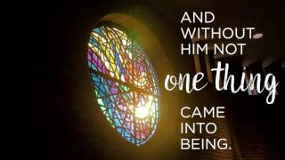 Merry Christmas from Calvin College 2016