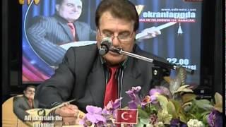 Ali Akartük İle Türküler 20.09.2014