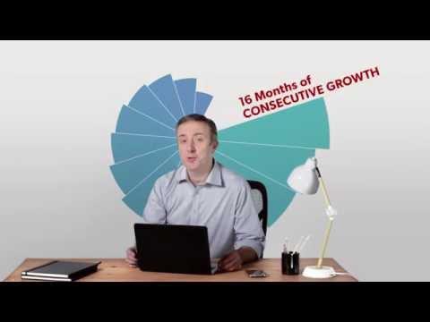 SmartTrans Investor Video