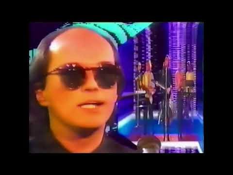 BEAGLE MUSIC LTD. - Daydream (Eurotops Cosmic Cut)