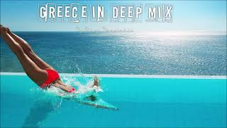Download GREECE in DEEP Mix  2   # Dj Nikos Danelakis # Best of Greek Deep Music