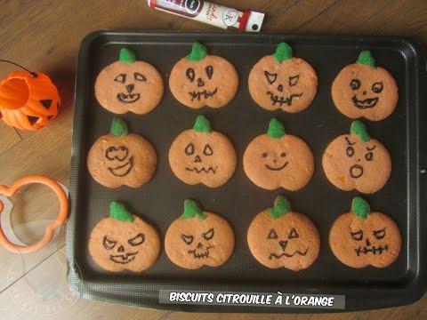 recette-des-biscuits-citrouille-à-l'orange