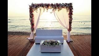 Janna Sur Mer has 3 outdoor Wedding venue and Hotel in Lebanon