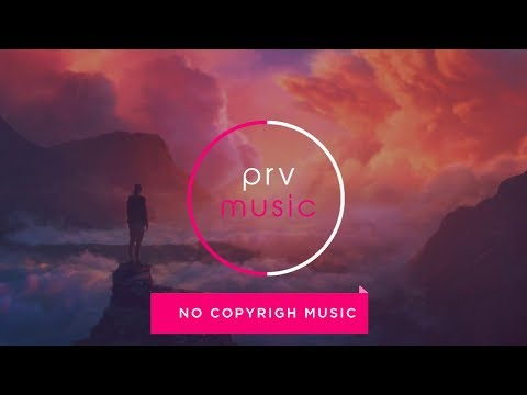 Electro-Light - Discovery [No Copyright Music]