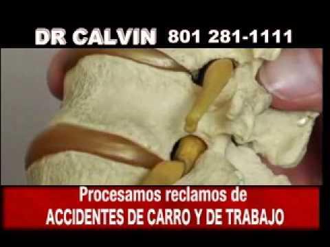 Spanish 2007 TV Commercial