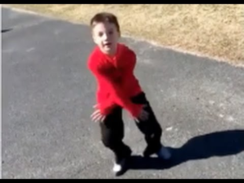 hqdefault what is that!! white kid vs black kid dance youtube